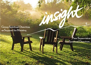 >Insight 2019- Deep Listening Groups for Those who serve in Ministry