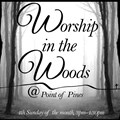 worship in the woods logo d.jpg