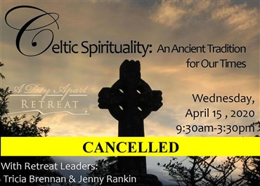 >Celtic Spirituality: An Ancient Traditioin for Our Times