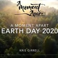 earth day moment apart.jpg